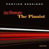 Jazz Showcase: The Pianist, Vol. 2 de Various Artists
