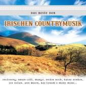 Das Beste der Irischen Countrymusik de Various Artists