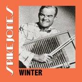 Winter de Spike Jones