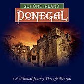 Schöne Irland - Donegal de Various Artists