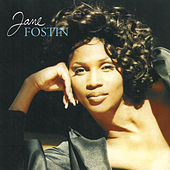 Jane Fostin by Jane Fostin