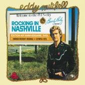 Rocking In Nashville Edition 40ème Anniversaire de Various Artists