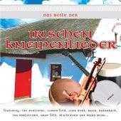 Das Beste der Irischen Kneipenlieder by Various Artists