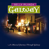 Bella Irlanda - Galway de Various Artists