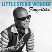 Fingertips de Stevie Wonder