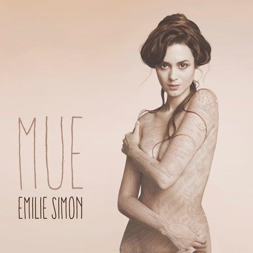 Mue de Emilie Simon