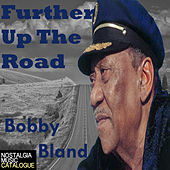 Further Up The Road von Bobby Blue Bland