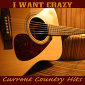 I Want Crazy: Current Country Hits by The O'Neill Brothers Group