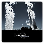 A Mist and a Vapor by millipede
