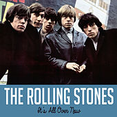 It's All over Now von The Rolling Stones