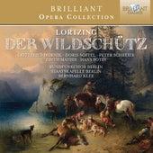Lortzing: Der Wildschütz von Various Artists