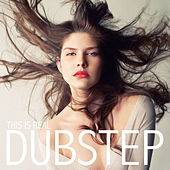 This Is Real Dubstep de Various Artists