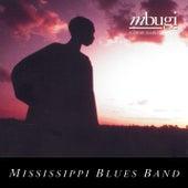 Mbugi de Mississippi Blues Band