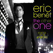 The Other One von Eric Benèt