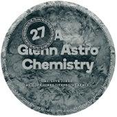 Chemistry EP von Glenn Astro