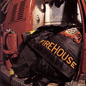 Hold Your Fire von Firehouse