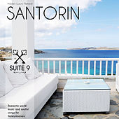 Santorin - Suite n°9 by Various Artists