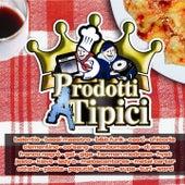 Prodotti A-Tipici by Various Artists