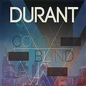 Colorblind by Durant