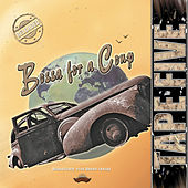 Bossa for a Coup Reloaded by Tape Five