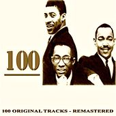 100 (100 Original Tracks - Digitally Remastered) de Ramsey Lewis