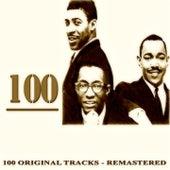 100 (100 Original Tracks - Digitally Remastered) by Ramsey Lewis