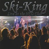 Live At the NCO Club (Live) de Ski King