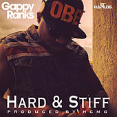 Hard & Stiff - Single by Various Artists