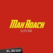 Lover de Max Roach