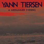 A Midsummer Evening by Yann Tiersen