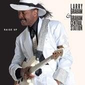 Raise Up de Larry Graham