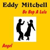 Be Bop a Lula de Eddy Mitchell
