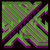 Overdrive de Shonen Knife