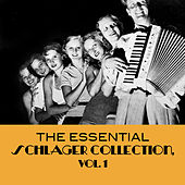 The Essential Schlager Collection, Vol. 1 de Various Artists