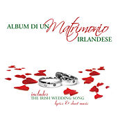 Album Di Un Matrimonio Irlandese by Various Artists
