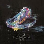 Hojalata by Velcro