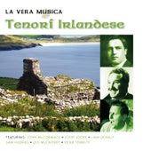 La Vera Musica Tenori Irlandese by Various Artists