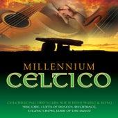 Millennium Celtico by Various Artists