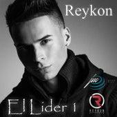 El Lider 1 de Reykon