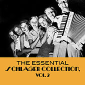 The Essential Schlager Collection, Vol. 2 de Various Artists