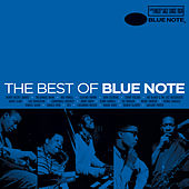 The Best Of Blue Note von Various Artists