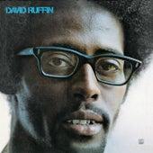 David Ruffin von David Ruffin