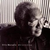 Whistle Stop by Ellis Marsalis