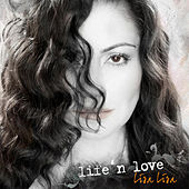 Life 'n Love de Lisa Lisa and Cult Jam