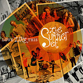 Love Like This de The Summer Set