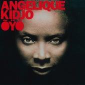 ÕŸÖ von Angelique Kidjo