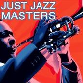 Just Jazz Masters de Various Artists