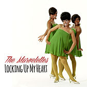 Locking up My Heart by The Marvelettes