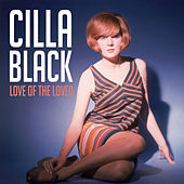 Love of the Loved by Cilla Black