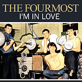 I'm in Love de The Fourmost